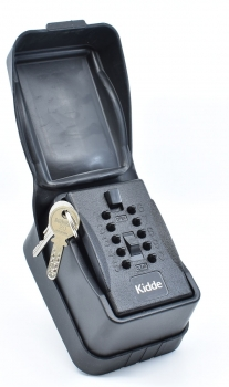 KeySafe Pro Big Box